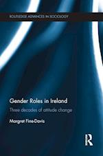 Gender Roles in Ireland