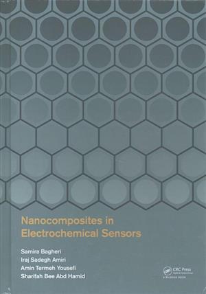 Bog, hardback Nanocomposites in Electrochemical Sensors af Samira Bagheri