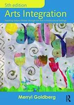 Arts Integration