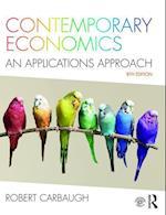 Contemporary Economics