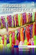 Refugees in Extended Exile (Interventions)