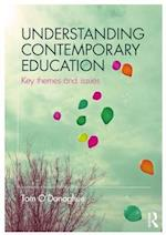 Understanding Contemporary Education