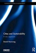 Cities and Sustainability (Routledge Studies in Sustainability)