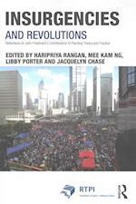 Insurgencies and Revolutions (RTPI Library)