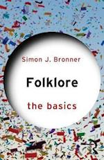 Folklore: The Basics (The Basics)