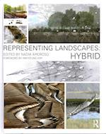 Representing Landscapes (Representing Landscapes)