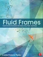 Fluid Frames