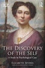The Discovery of the Self (Relational Perspectives Book)