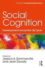 Social Cognition (Frontiers of Developmental Science)