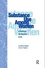 Substance Use Among Women