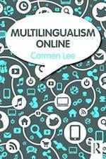Multilingualism Online af Carmen Lee