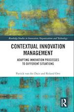 Contextual Innovation Management