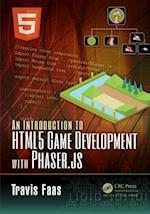 An Introduction to HTML5 Game Development with Phaser