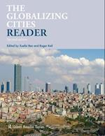 The Globalizing Cities Reader (Routledge Urban Reader Series,)