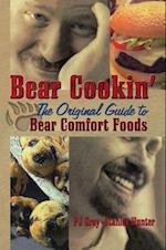 Bear Cookin'