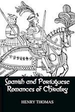 Spanish & Portuguese Romances (Chivalry)