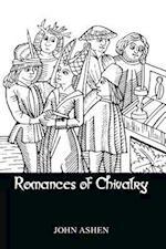 Romances of Chivalry