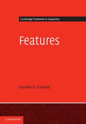 Features af Corbett