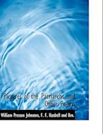 Pictures of the Patriarchs and Other Poems af William Preston Johnston