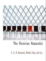 The Victorian Naturalist af F. G. a. Barnard