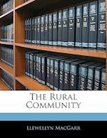 The Rural Community af Llewellyn Macgarr