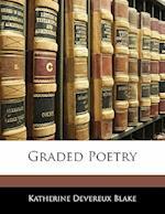 Graded Poetry af Katherine Devereux Blake