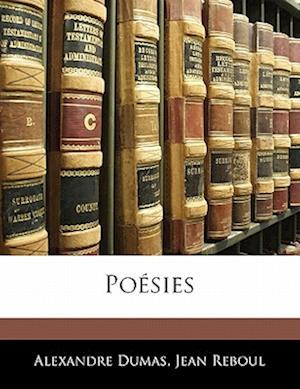 Po Sies af Jean Reboul, Alexandre Dumas