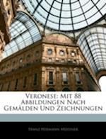 Veronese af Franz Hermann Meissner