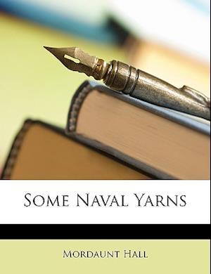 Some Naval Yarns af Mordaunt Hall