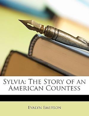 Sylvia af Evalyn Emerson