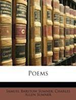 Poems af Charles Allen Sumner, Samuel Barstow Sumner