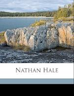 Nathan Hale af Jean Christie Root