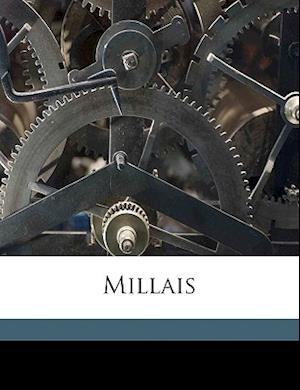 Millais af John Everett Millais
