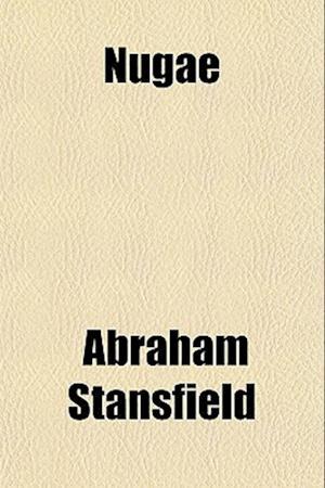Nugae af Abraham Stansfield
