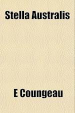 Stella Australis af E. Coungeau