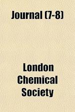 Journal (7-8) af London Chemical Society