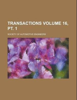 Transactions (Volume 20 (1884)) af Illinois State Dental Society