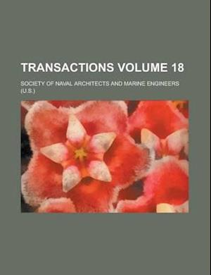 Transactions (Volume 21 (1885)) af Illinois State Dental Society
