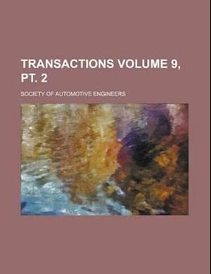 Transactions (Volume 25 (1889)) af Illinois State Dental Society
