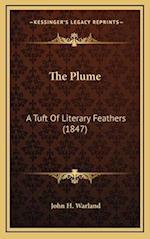 The Plume af John H. Warland