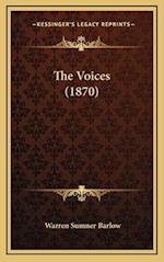 The Voices (1870) af Warren Sumner Barlow