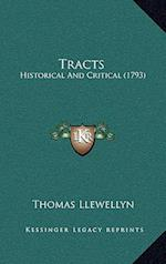 Tracts af Thomas Llewellyn