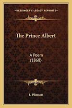 The Prince Albert af I. Plimsott