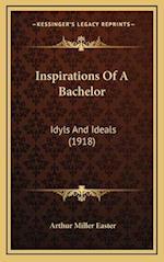 Inspirations of a Bachelor af Arthur Miller Easter