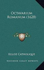 Octavarium Romanum (1628) af Eglise Catholique
