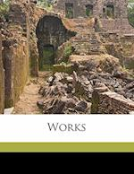 Works Volume 5 af Temple Scott, Robert Louis Stevenson, Charles Curtis Bigelow