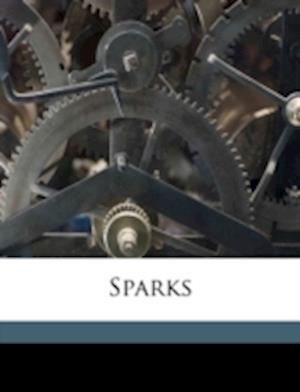 Sparks af Paul Fulton Witherspoon