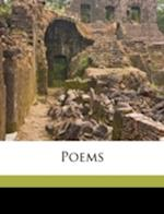 Poems af Harriet Acton, Rose Acton