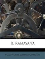 Il Ramayana af Jacob Vlmki, Gaspare Gorresio