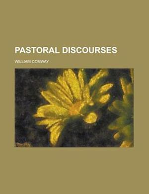 Pastoral Discourses af William Conway, United States Congress Senate